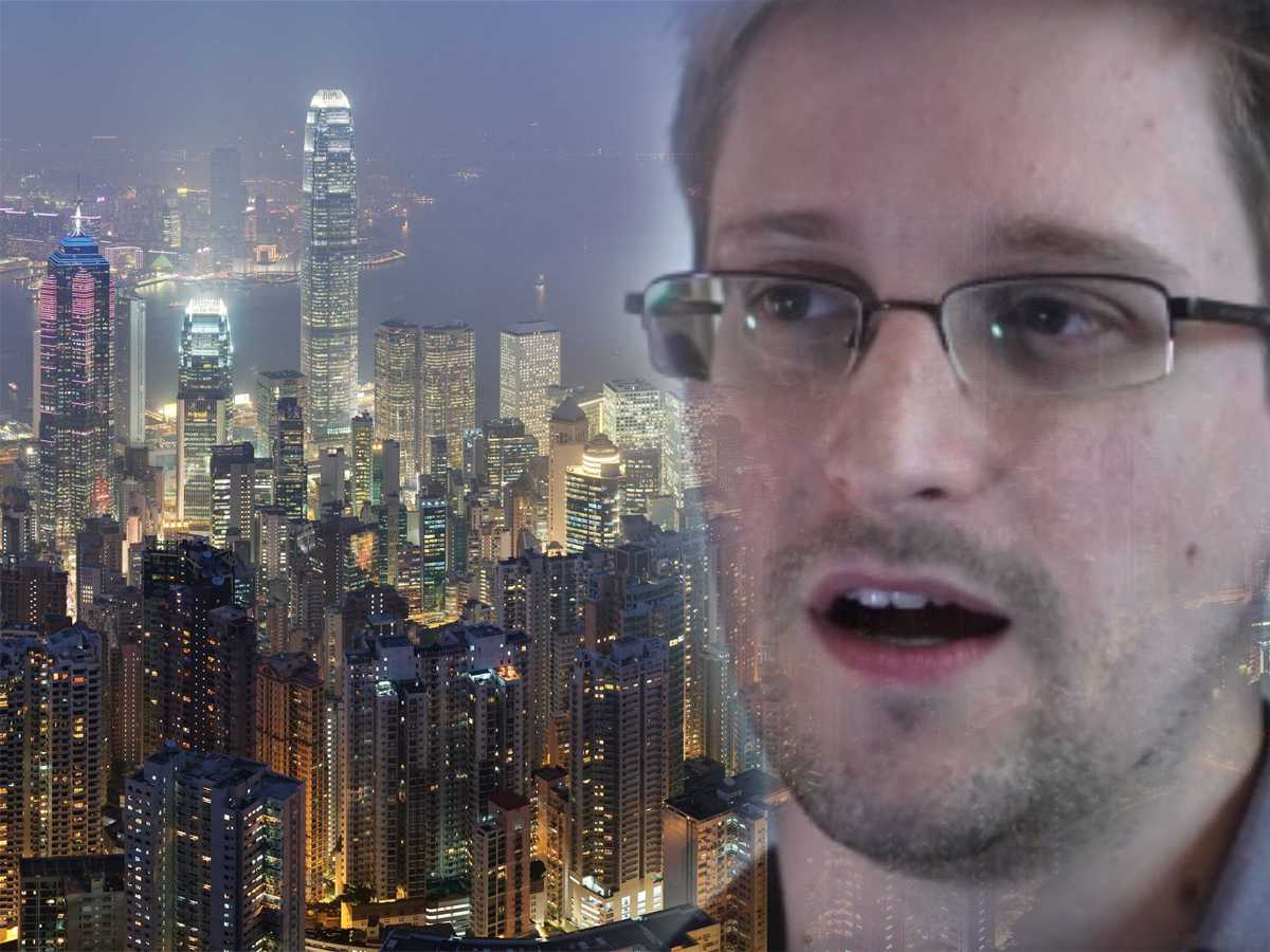 edward-snowden-is-in-the-process-of-destroying-any-support-and-sympathy-he-has-built-up