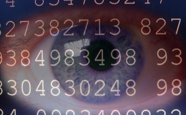 eye-spy-snoop-numbers-370x229