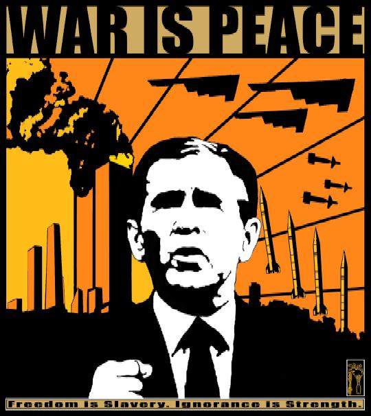 war-is-peace