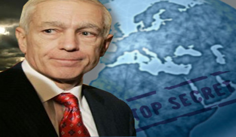 the-plan-to-take-down-7-countries-4-star-general-wesley-clark