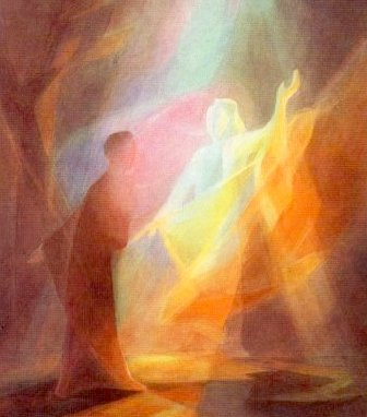 humble-meeting-of-the-etheric-christ