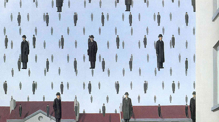 Golconda-Rene-Magritte-HE-718x400