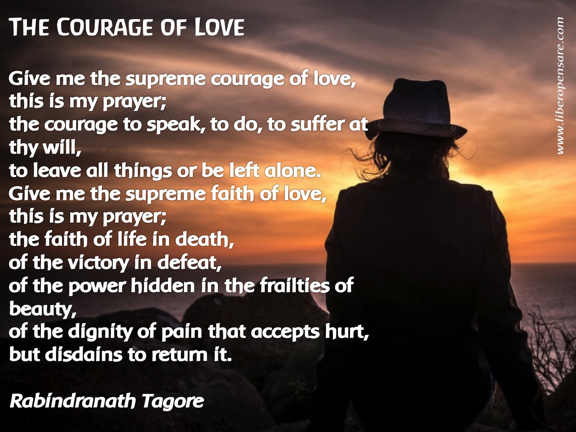 The_Courage_of_Love_Rabindranath_Tagore.jpg