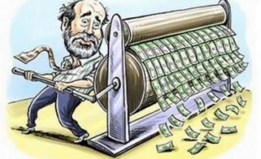 380 47583326money printing bernanke
