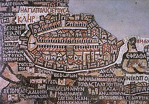 antica_gerusalemme_map.jpg