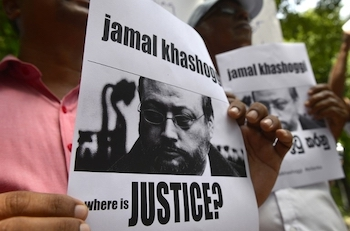 001demo_khashoggi-afp_file-10_18.jpg